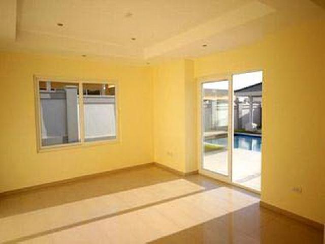 บ้าน-สำหรับ-ขาย-ซอยเขาน้อย--soi-khao-noi 20120324122750.jpg