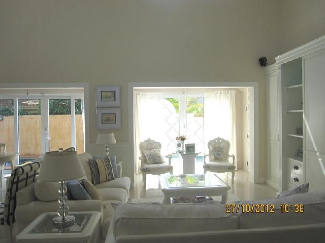 บ้าน-สำหรับ-ขาย-พัทยาฝั่งถนนสุขุมวิท-east-pattaya 20121027133044.jpg