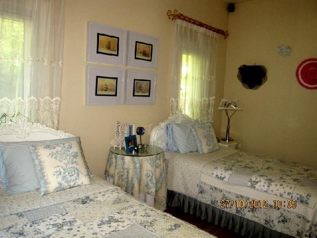 บ้าน-สำหรับ-ขาย-พัทยาฝั่งถนนสุขุมวิท-east-pattaya 20121027133052.jpg