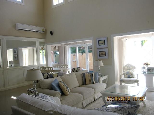 บ้าน-สำหรับ-ขาย-พัทยาฝั่งถนนสุขุมวิท-east-pattaya 20121027133109.jpg