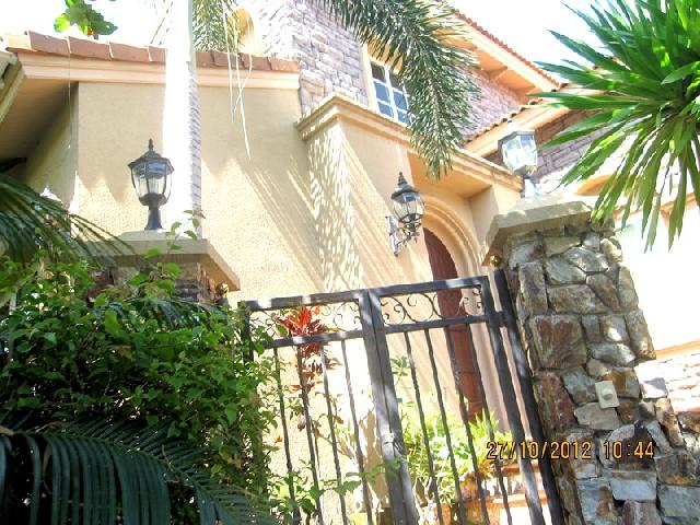 บ้าน-สำหรับ-ขาย-พัทยาฝั่งถนนสุขุมวิท-east-pattaya 20121027133206.jpg