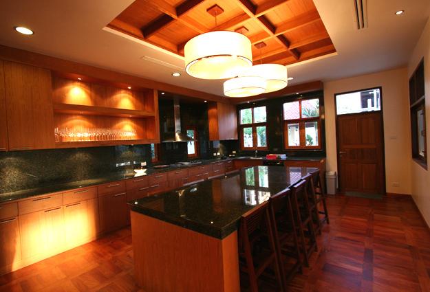บ้าน-สำหรับ-ขาย-จอมเทียนพัทยา-jomtien 20130307103530.jpg
