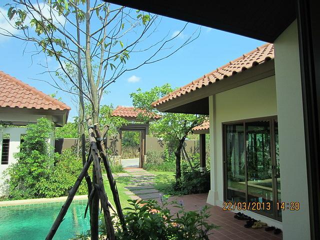 บ้าน-สำหรับ-ขาย- 20130324125303.jpg