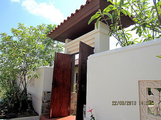 บ้าน-สำหรับ-ขาย- 20130324125310.jpg