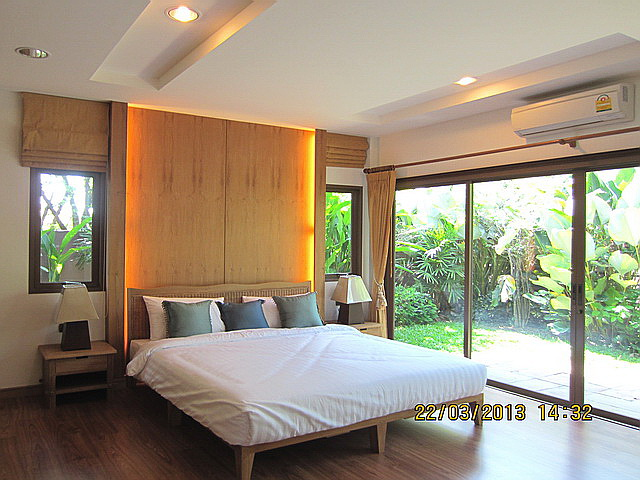 บ้าน-สำหรับ-ขาย- 20130324125422.jpg