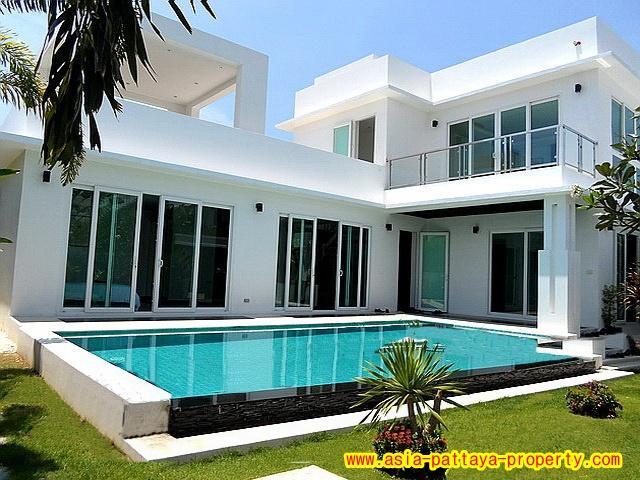 บ้าน-สำหรับ-ขาย-หาดจอมเทียน-jomtien-beach 20130404084001.jpg