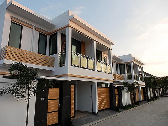 บ้าน-สำหรับ-ขาย-จอมเทียนพัทยา-jomtien 20130408102931.jpg