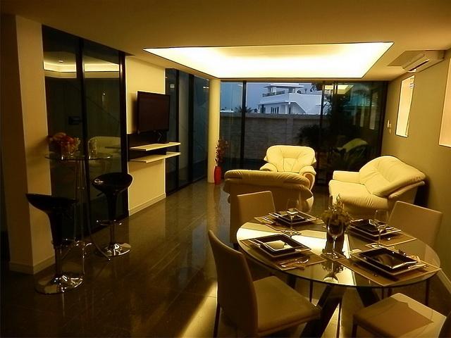บ้าน-สำหรับ-ขาย-จอมเทียนพัทยา-jomtien 20130408103017.jpg