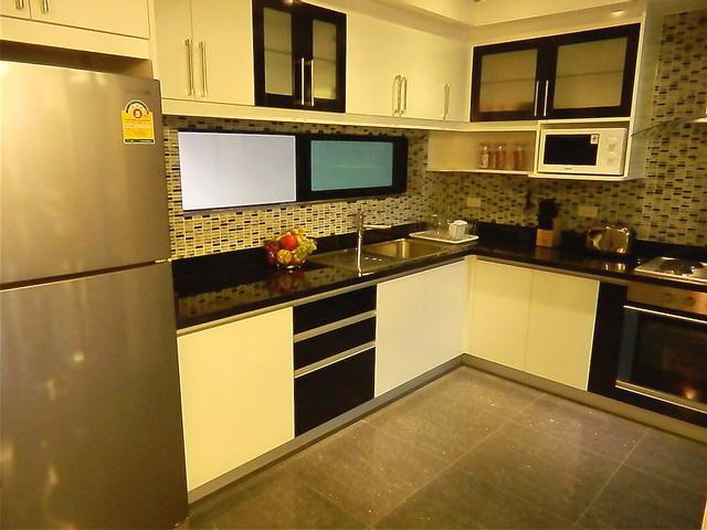 บ้าน-สำหรับ-ขาย-จอมเทียนพัทยา-jomtien 20130408103051.jpg
