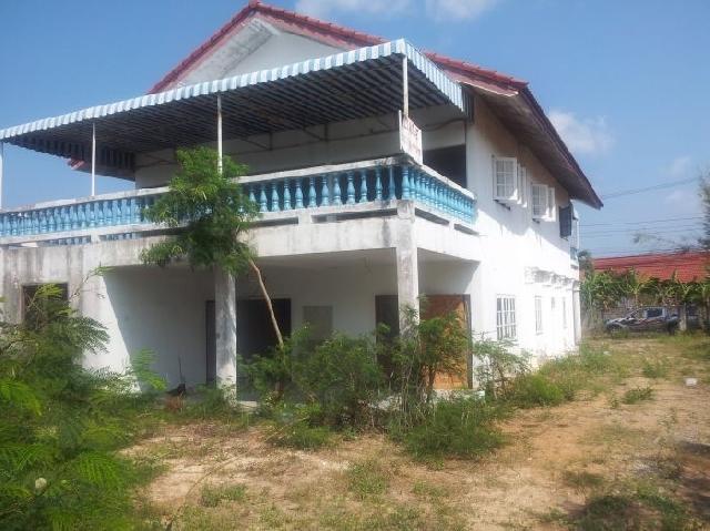 บ้าน-สำหรับ-ขาย-ซอยเขาตาโล--soi-khao-talo 20130421080821.jpg