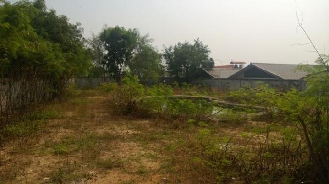 บ้าน-สำหรับ-ขาย-ซอยเขาตาโล--soi-khao-talo 20130421080829.jpg
