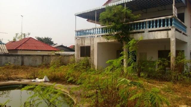 บ้าน-สำหรับ-ขาย-ซอยเขาตาโล--soi-khao-talo 20130421080838.jpg