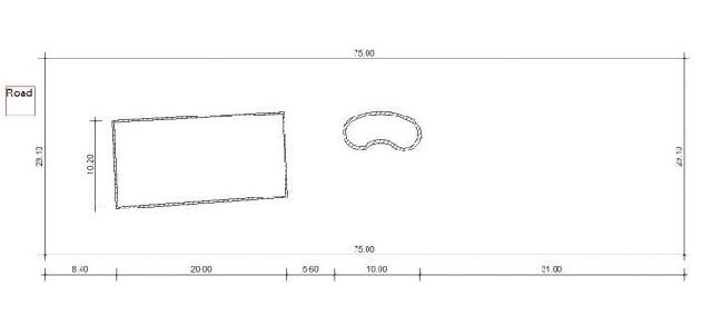 บ้าน-สำหรับ-ขาย-ซอยเขาตาโล--soi-khao-talo 20130421080853.jpg