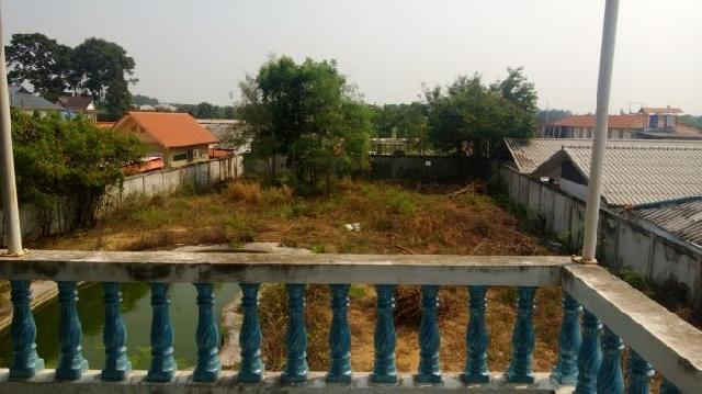 บ้าน-สำหรับ-ขาย-ซอยเขาตาโล--soi-khao-talo 20130421080904.jpg