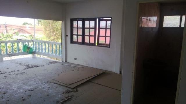 บ้าน-สำหรับ-ขาย-ซอยเขาตาโล--soi-khao-talo 20130421080913.jpg