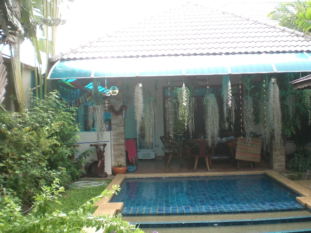 บ้าน-สำหรับ-ขาย-ซอยเขาตาโล--soi-khao-talo 20130606091445.jpg
