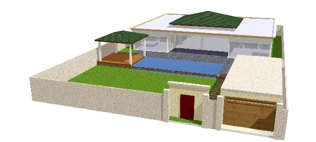 บ้าน-สำหรับ-ขาย- 20130614174349.jpg