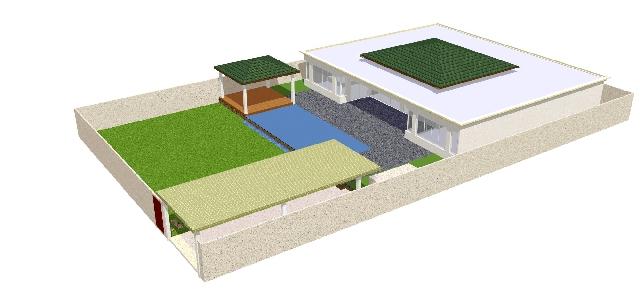บ้าน-สำหรับ-ขาย- 20130614174400.jpg