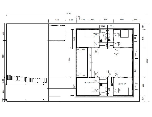 บ้าน-สำหรับ-ขาย- 20130614174418.jpg