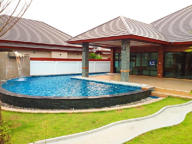 บ้าน-สำหรับ-ขาย- 20130807100243.jpg