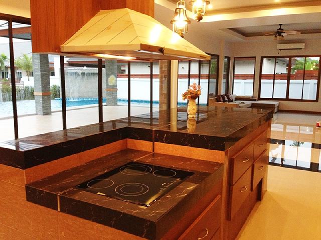 บ้าน-สำหรับ-ขาย- 20130807100332.jpg