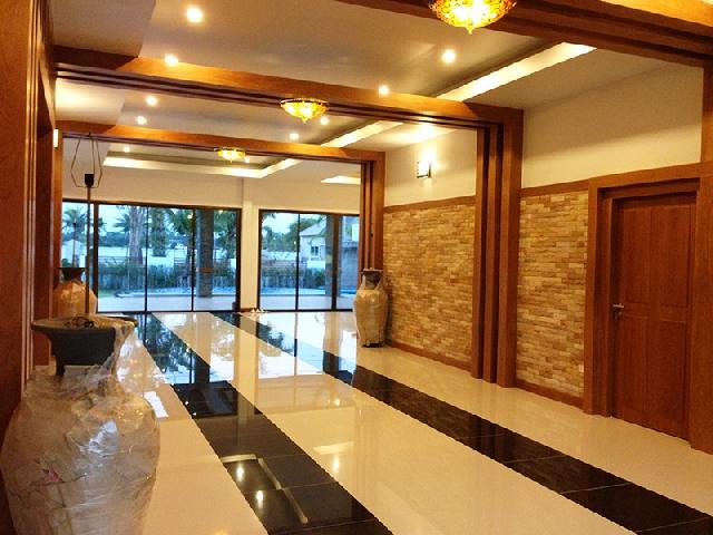 บ้าน-สำหรับ-ขาย- 20130807100401.jpg