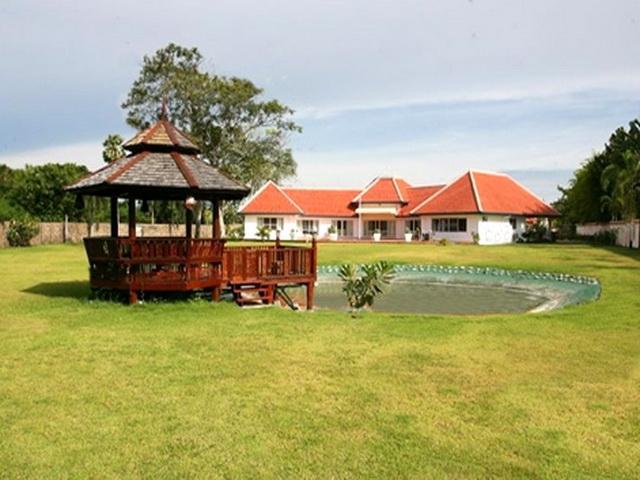 บ้าน-สำหรับ-ขาย-พัทยาฝั่งตะวันออก-east-pattaya 20130924084222.jpg