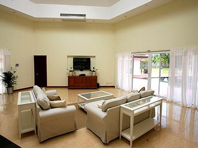 บ้าน-สำหรับ-ขาย-พัทยาฝั่งตะวันออก-east-pattaya 20130924084552.jpg