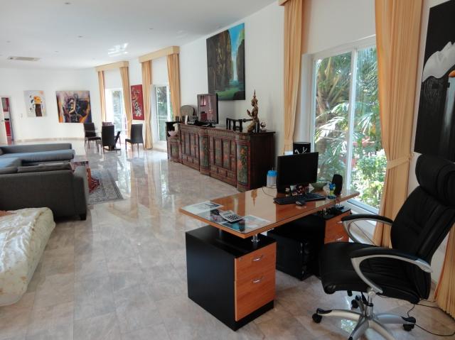 บ้าน-สำหรับ-ขาย-หนองเกตุใหญ่--nongket-yai 20131113104737.jpg