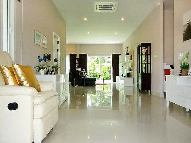 บ้าน-สำหรับ-ขาย- 20140112154033.jpg