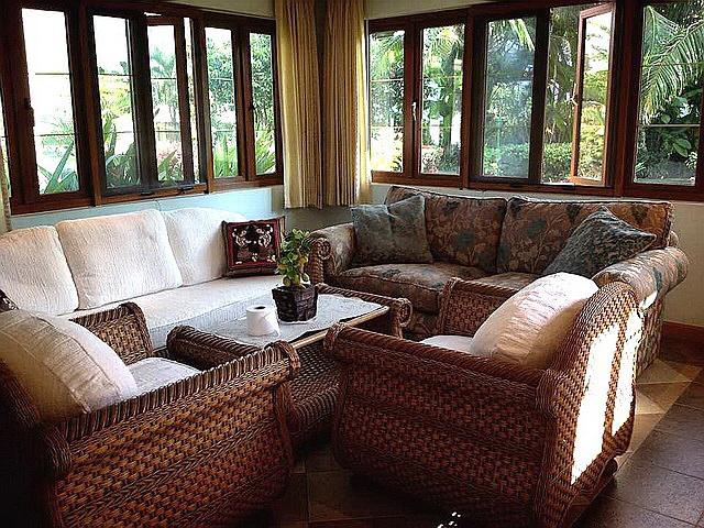 บ้าน-สำหรับ-ขาย-พัทยาฝั่งตะวันออก-east-pattaya 20140212183459.jpg