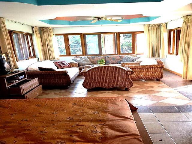 บ้าน-สำหรับ-ขาย-พัทยาฝั่งตะวันออก-east-pattaya 20140212183511.jpg