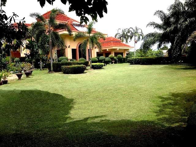 บ้าน-สำหรับ-ขาย-พัทยาฝั่งตะวันออก-east-pattaya 20140213085745.jpg