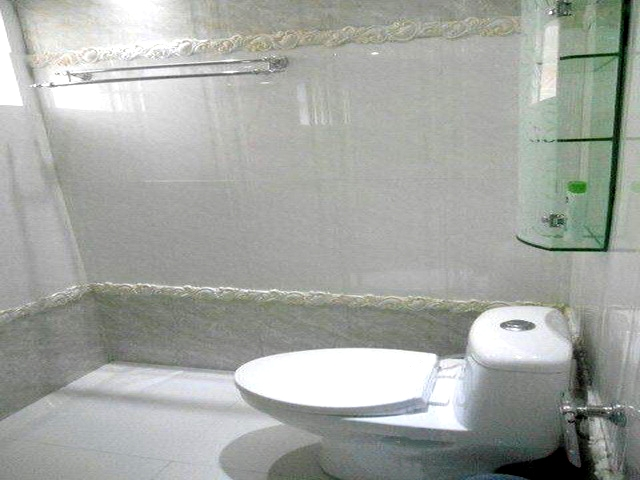 บ้าน-สำหรับ-ขาย-พัทยาใต้--south-pattaya 20140603190107.jpg