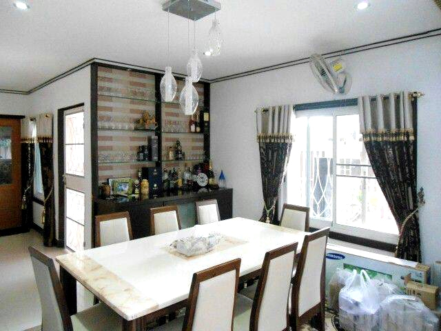 บ้าน-สำหรับ-ขาย-พัทยาใต้--south-pattaya 20140603190128.jpg