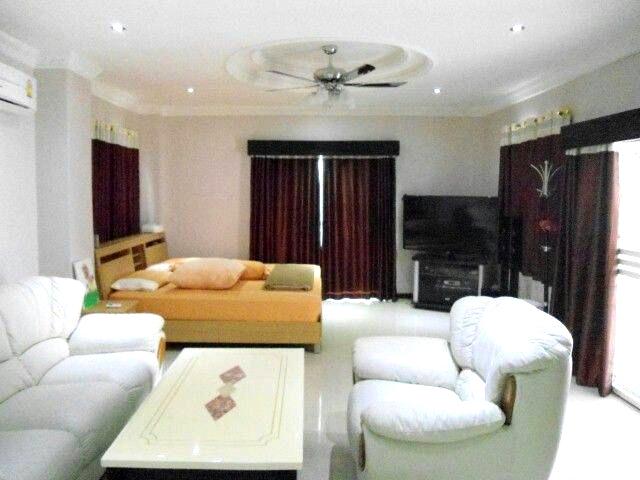 บ้าน-สำหรับ-ขาย-พัทยาใต้--south-pattaya 20140603190152.jpg