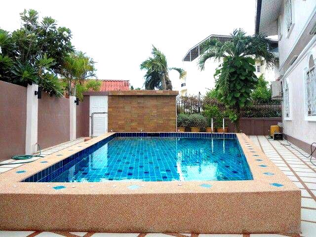 บ้าน-สำหรับ-ขาย-พัทยาใต้--south-pattaya 20140603190202.jpg