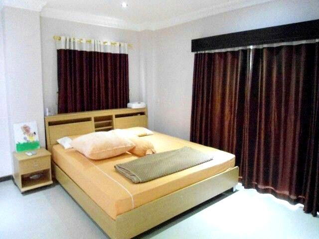 บ้าน-สำหรับ-ขาย-พัทยาใต้--south-pattaya 20140603190226.jpg
