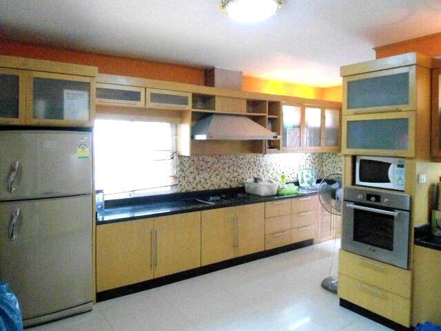 บ้าน-สำหรับ-ขาย-พัทยาใต้--south-pattaya 20140603190406.jpg
