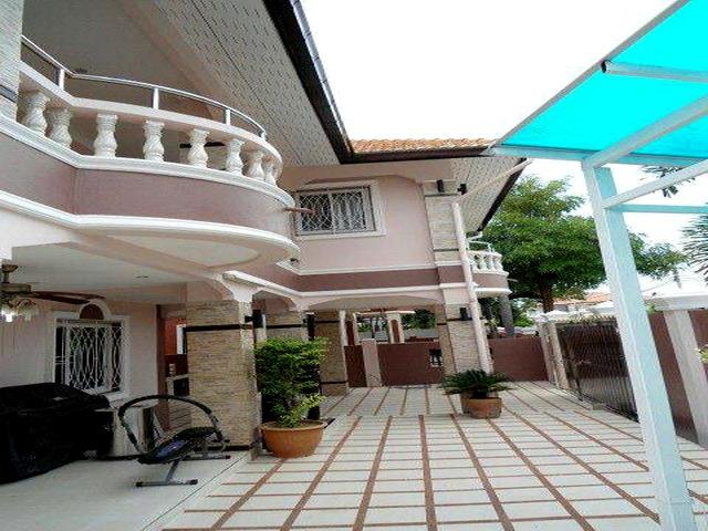 บ้าน-สำหรับ-ขาย-พัทยาใต้--south-pattaya 20140603190429.jpg