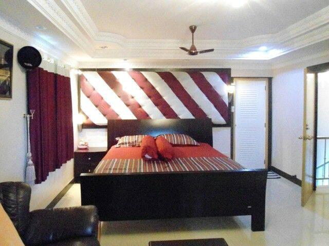 บ้าน-สำหรับ-ขาย-พัทยาใต้--south-pattaya 20140603190450.jpg