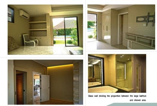บ้าน-สำหรับ-ขาย-ซอยเนินพลับหวาน--soi-nern-plubwan 20140726195252.jpg