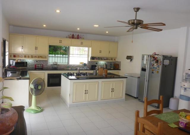 บ้าน-สำหรับ-ขาย-หนองปลาไหล--nongpralai 20150107083923.jpg