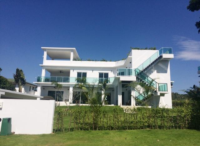 บ้าน-สำหรับ-ขาย-ห้วยใหญ่--huai-yai 20150202110325.jpg