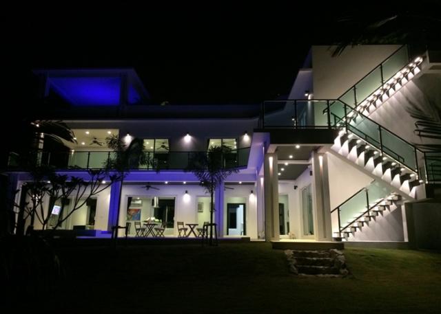 บ้าน-สำหรับ-ขาย-ห้วยใหญ่--huai-yai 20150202111815.jpg
