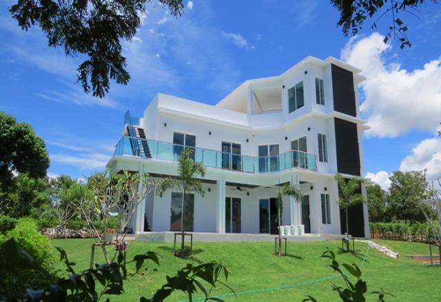 บ้าน-สำหรับ-ขาย-ห้วยใหญ่--huai-yai 20150202114450.jpg
