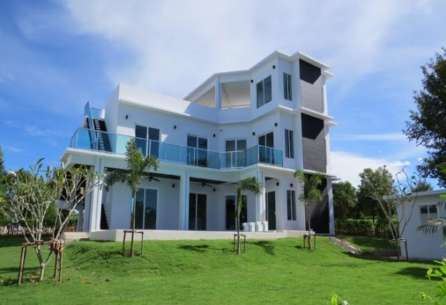 บ้าน-สำหรับ-ขาย-ห้วยใหญ่--huai-yai 20150202114501.jpg