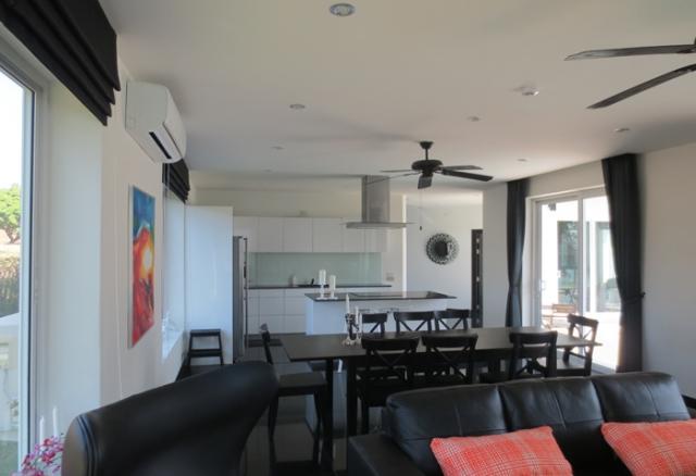 บ้าน-สำหรับ-ขาย-ห้วยใหญ่--huai-yai 20150202114521.jpg