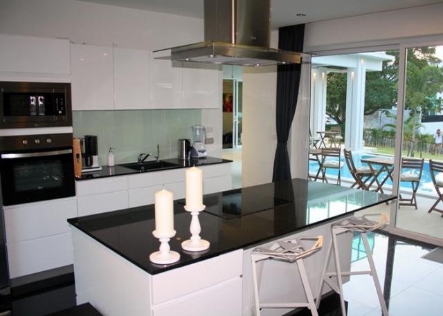 บ้าน-สำหรับ-ขาย-ห้วยใหญ่--huai-yai 20150202114637.jpg