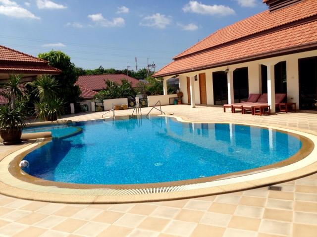 บ้าน-สำหรับ-ขาย-พัทยาฝั่งตะวันออก-east-pattaya 20150227151727.jpg